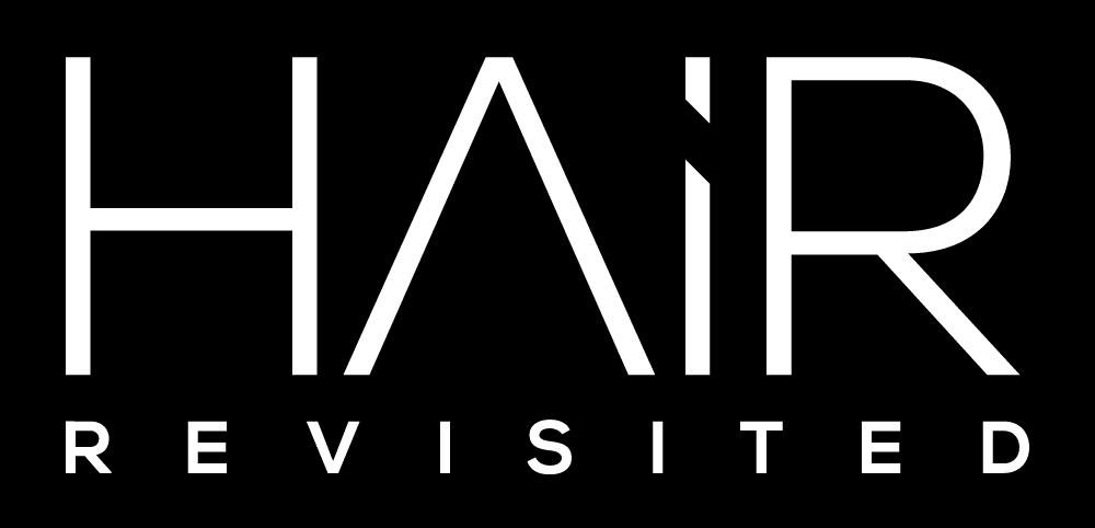 Hair Restoration Salon Southend Essex